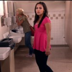 THE SECRET LIFE OF THE AMERICAN TEENAGER Cute Season 4 Episode 7 (10)