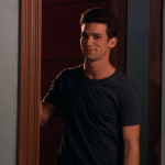 THE SECRET LIFE OF THE AMERICAN TEENAGER Hole in the Wall Season 4 Episode 5 (12)