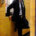 "BLUE BLOODS ""Mercy"" Season 2 Premiere (4)"