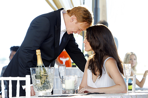 "CSI: MIAMI ""Countermeasures"" Season 10 Premiere (7)"
