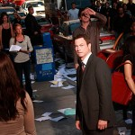 "CSI: NY ""Indelible"" Season 8 Premiere (12)"