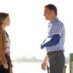 HART OF DIXIE (The CW) Pilot Episode 1 (10)