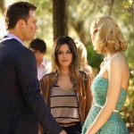 HART OF DIXIE (The CW) Pilot Episode 1 (2)