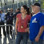 RIZZOLI & ISLES Don't Hate the Player Season 2 Episode 5 (3)