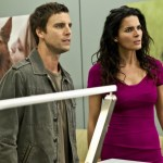 RIZZOLI & ISLES (TNT) Don't Hate the Player