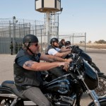 SONS OF ANARCHY Season 4 (10)