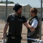 SONS OF ANARCHY Season 4 (12)