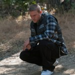 SONS OF ANARCHY Season 4 (5)