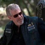 SONS OF ANARCHY Season 4 (6)
