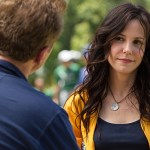WEEDS Vehement v. Vigorous Season 7 Episode 7 (3)