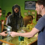 WILFRED (FX) Sacrifice Episode 12