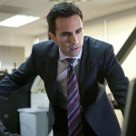 "RINGER ""It's Gonna Kill Me, But I'll Do It"" Episode 4 (5)"