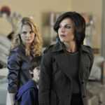 ONCE UPON A TIME (ABC) Snow Falls Episode 3 (16)