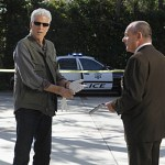 CSI Genetic Disorder Season 12 Episode 10 (6)