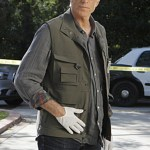 CSI Genetic Disorder Season 12 Episode 10 (9)