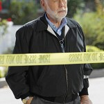 CSI Genetic Disorder Season 12 Episode 10