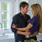 "Californication ""Boys & Girls"" Season 5 Episode 3 (14)"