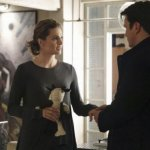 Castle An Embarrassment of Bitches Season 4 Episode 13 (12)