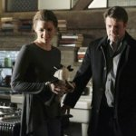 Castle An Embarrassment of Bitches Season 4 Episode 13 (15)