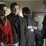 Castle An Embarrassment of Bitches Season 4 Episode 13 (20)