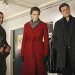 Castle An Embarrassment of Bitches Season 4 Episode 13 (21)
