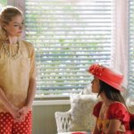 Hart Of Dixie Hell's Belles Episode 11 (15)