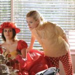 Hart Of Dixie Hell's Belles Episode 11 (2)