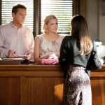 Hart Of Dixie Hell's Belles Episode 11 (5)