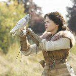 Once Upon a Time (ABC) 715A.M. Episode 10 (11)