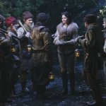 Once Upon a Time (ABC) 715A.M. Episode 10 (3)