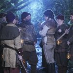 Once Upon a Time (ABC) 715A.M. Episode 10 (4)