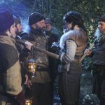 Once Upon a Time (ABC) 715A.M. Episode 10 (5)