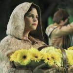 Once Upon a Time (ABC) 715A.M. Episode 10