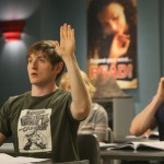 Raising Hope Mrs. Smartypants Season 2 Episode 11 (2)