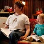 Raising Hope Mrs. Smartypants Season 2 Episode 11 (5)