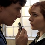 Sherlock (BBC) Series 2 Episode 3 The Reichenbach Fall (6)