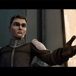 Star Wars The Clone Wars A Friend in Need