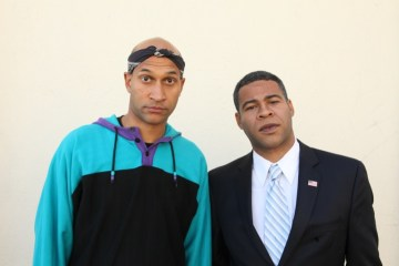 key-and-peele-bandana