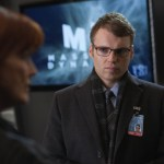 Fringe A Better Human Being Season 4 Episode 13