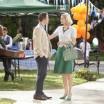 Hart Of Dixie Aliens & Aliases Episode 14 (12)