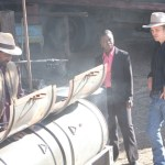 Justified The Devil You Know Season 3 Episode 4 (3)