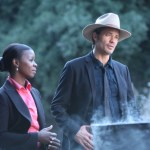 Justified The Devil You Know Season 3 Episode 4