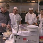 Kitchen nightmares Charlie's Episode (2)