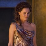 Spartacus Vengeance A Place In This World Episode 2 (5)