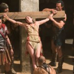 Spartacus Vengeance A Place In This World Episode 2 (8)