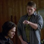 Supernatural Repo Man Season 7 Episode 15 (3)
