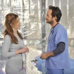 Body of Proof Going Viral Part 1 Season 2 Episode 18 (8)