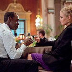 House of Lies Season Finale (13)
