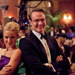 House of Lies Season Finale (11)