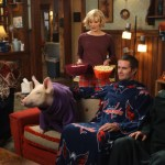 Raising Hope Hogging All The Glory Season 2 Episode 19 (6)